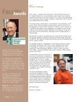 Pharm Stonybrook - Pharmacological Sciences - Page 2