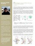 Pharm Stonybrook - Pharmacological Sciences - Page 4