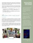 Pharm Stonybrook - Pharmacological Sciences - Page 5