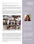 Pharm Stonybrook - Pharmacological Sciences - Page 7
