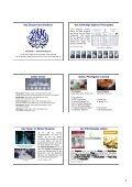 Islam - Wilhelm Sabri Hoffmann - Seite 4