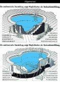 Aufstellen des Schwimmbeckens - FKB Schwimmbadtechnik - Seite 4
