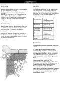 Aufstellen des Schwimmbeckens - FKB Schwimmbadtechnik - Seite 6