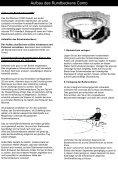 Aufstellen des Schwimmbeckens - FKB Schwimmbadtechnik - Seite 7