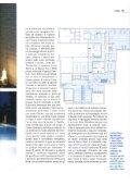 ". |""6Sóhi di Lana. il wellness - Happy Sauna - Page 7"