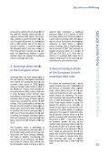 Maastricht 2.0 - Bertelsmann Stiftung - Page 3