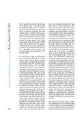 Maastricht 2.0 - Bertelsmann Stiftung - Page 4