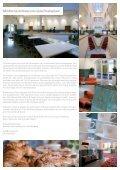 Möts i framtiden - Gastrogate - Page 2