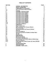 8038382 manual .pdf - Princess Auto