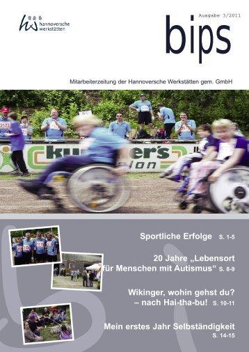 Das pdf-Dokument (1,1 MB) - Hannoversche Werkstätten