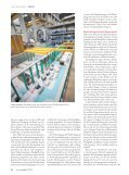 Am laufenden Band - Neue Energie - Seite 3
