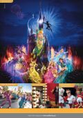 AS PErSonAGEnS DiSnEY - Page 6