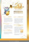 AS PErSonAGEnS DiSnEY - Page 7