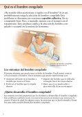 Hombro congelado Cirugía - Veterans Health Library - Page 2