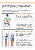 Hombro congelado Cirugía - Veterans Health Library - Page 7