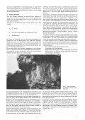 106 Verkehrsbauten in der lnnerschweiz Ouvrages ... - SGBF-SSMSR - Seite 7