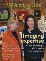 Retail Customer Experience - Photo Marketing Association ...