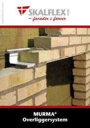 brochuren - Skalflex