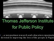 3. Tax Restructuring in Virginia
