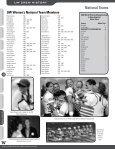 UW Crew History - GoHuskies.com - Page 2