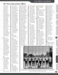 UW Crew History - GoHuskies.com - Page 5