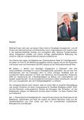 Bericht - Seite 5