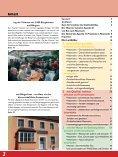 Stadtleitbild - Stadt Neumarkt in der Oberpfalz - Seite 2