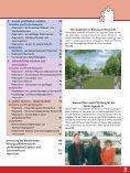 Stadtleitbild - Stadt Neumarkt in der Oberpfalz - Seite 3