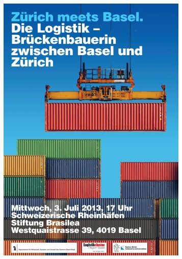Zuerich meets Basel.pdf