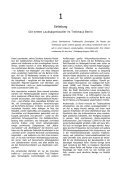 Journalismus in der Berliner Republik - Netzwerk Recherche - Seite 7