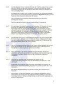 Statuten D - Junior Chamber Biel-Bienne - Page 3