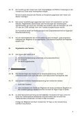 Statuten D - Junior Chamber Biel-Bienne - Page 4