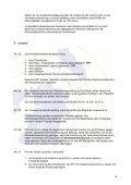 Statuten D - Junior Chamber Biel-Bienne - Page 6