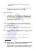 Statuten D - Junior Chamber Biel-Bienne - Page 7