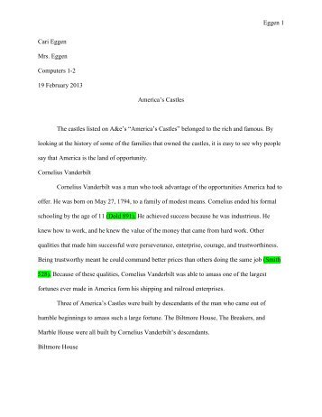esl persuasive essay writers service for phd help writing essay on whether we should have sex education in high school