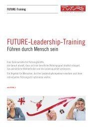 Future-Leadership-Training