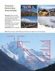 Pisang Peak* - Topo.verlag - Seite 2