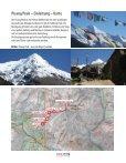 Pisang Peak* - Topo.verlag - Seite 3