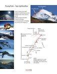 Pisang Peak* - Topo.verlag - Seite 4