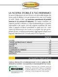 CATALOGO - Mercatone Uno - Page 3