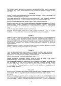 Prostorni plan uređenja općine Podstrana (.pdf) - Općina Podstrana - Page 6
