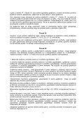 Prostorni plan uređenja općine Podstrana (.pdf) - Općina Podstrana - Page 7