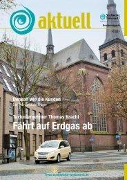 Fährt auf Erdgas ab - NEW - Niederrhein Energie und Wasser ...