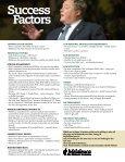 Success Factors - Melaleuca - Page 2
