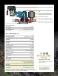 "4"" Diahragm Pumps - Wastecorp Pumps - Page 2"