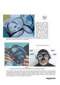 Ch 05 SM12.pdf - Diving Medicine for SCUBA Divers - Page 3