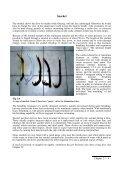 Ch 05 SM12.pdf - Diving Medicine for SCUBA Divers - Page 4