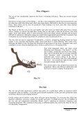 Ch 05 SM12.pdf - Diving Medicine for SCUBA Divers - Page 5