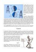 Ch 05 SM12.pdf - Diving Medicine for SCUBA Divers - Page 6