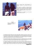 Ch 05 SM12.pdf - Diving Medicine for SCUBA Divers - Page 7